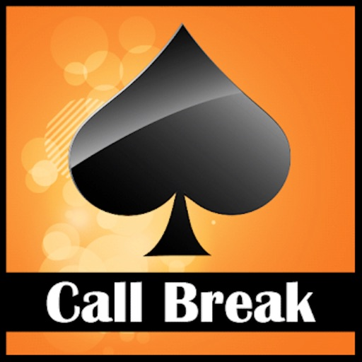 Call Break 2020