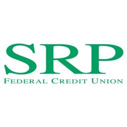 SRP  FCU Mobile