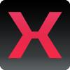 MIXTRAX App