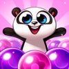 Panda Pop! Bubble Shooter Game