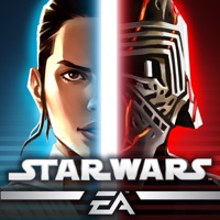 Codes for Star Wars™: Galaxy of Heroes Hack
