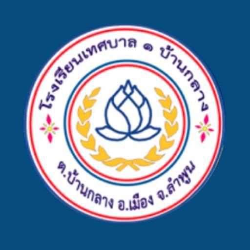 BKMS1