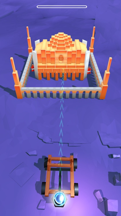 Throw n Smash screenshot-4