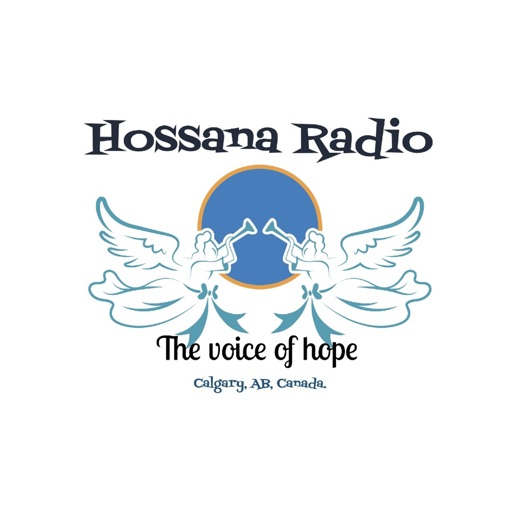 Hossana Radio