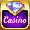 Slots Panther Vegas: 赌场