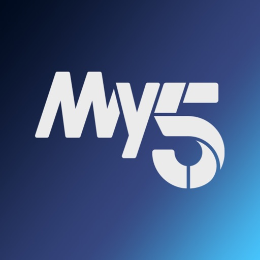 My5 - Channel 5 by Channel Five