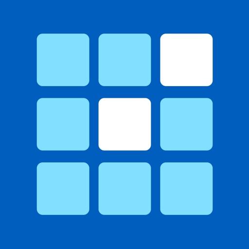 Beat Maker Go - Make Music app logo