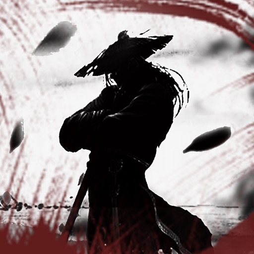 新刀剑天下-武侠之巅