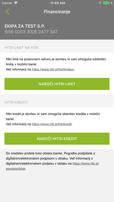 Bosna chat za mobilni