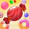 Toss Candy