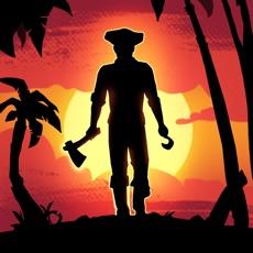 Activities of Last Pirate: Island Survival
