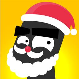 Ícone do app Mika's Treasure 2