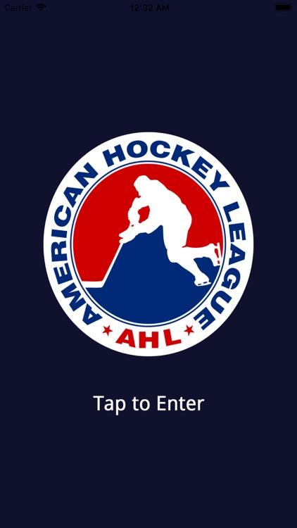AHL screenshot-0