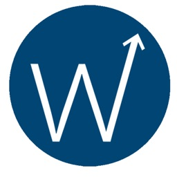 WealthBucket - Mutual Fund App