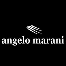Angelo Marani SFA