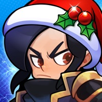 Codes for Band of Heroes IDLE RPG Hack