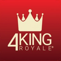 Codes for 4 King Royale Hack