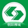 朝阳柳城村镇银行
