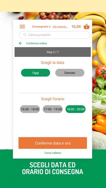 FlordoCafè screenshot-4