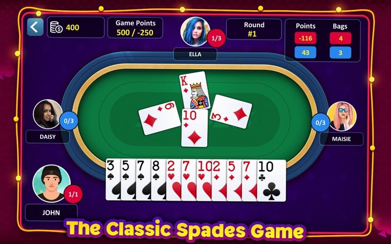 Casino Card Game Free
