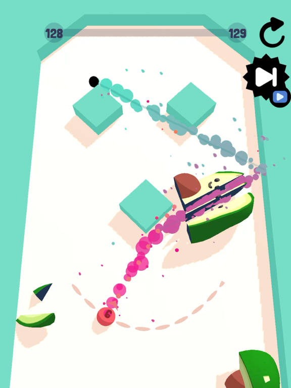 Slicing 3D screenshot 8