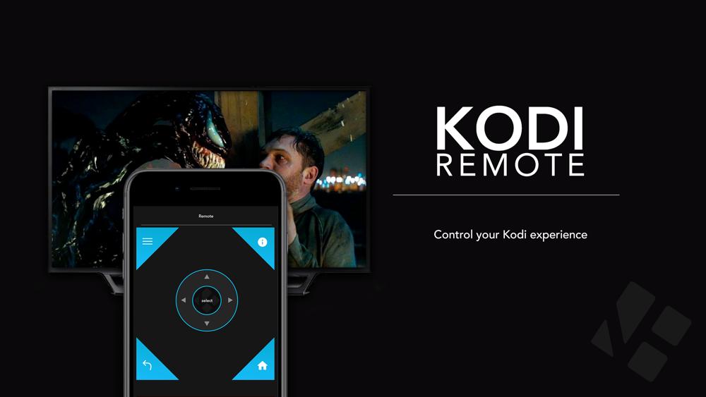 Kodi TV - Movies & TV Shows App for iPhone - Free Download Kodi TV