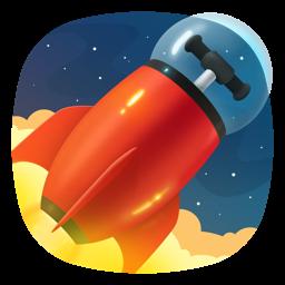 Ícone do app Folx GO+