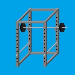 Weight Training Guru