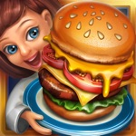 Cooking Legend - Cooking Game