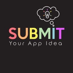 Submit Your App Idea