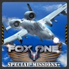 FoxOne Special Missions +