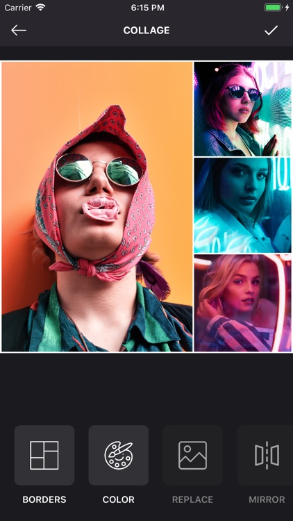 Photo Collage Maker Pro+