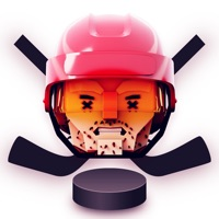 Brutal Hockey free Resources hack