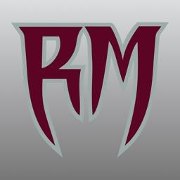 RM Strike