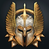 Novoline Magic Games 2 Cheat Trick