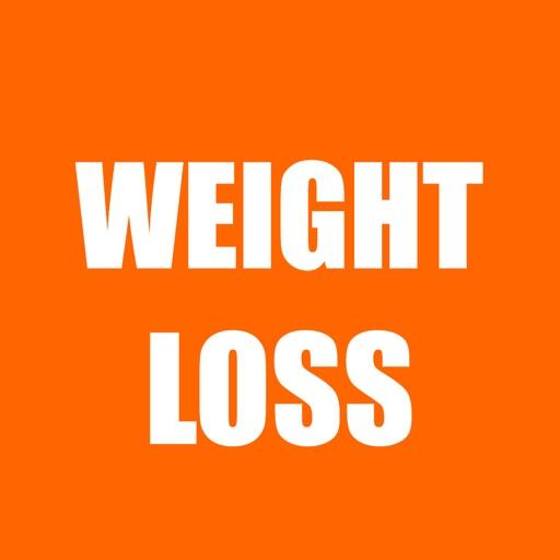 Fast Weight Loss Calculator