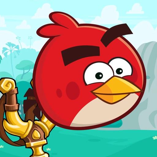 pénzt keresni az interneten Angry Birds)