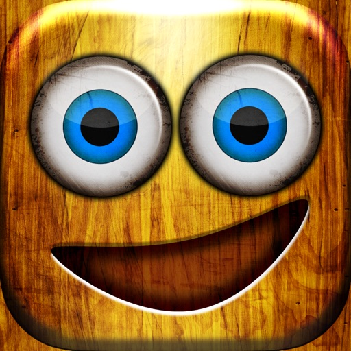 Smash Dude® iOS Hack Android Mod