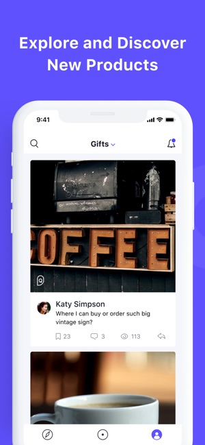 CamFind on the App Store