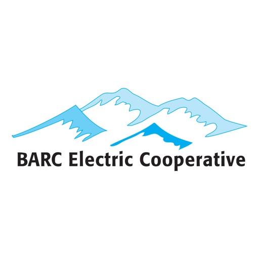 BARC Mobile