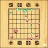 ! 恰帕耶夫 (中国跳棋国际象棋)