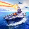 Sea Fortress - Fleet War