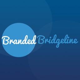 Branded Bridge Line Conference