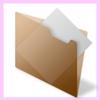 マンション・管理業務資格 統合版