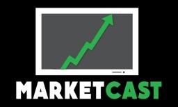 MarketCast