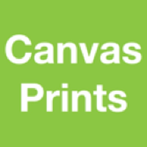 Canvas Prints: Museum Quality
