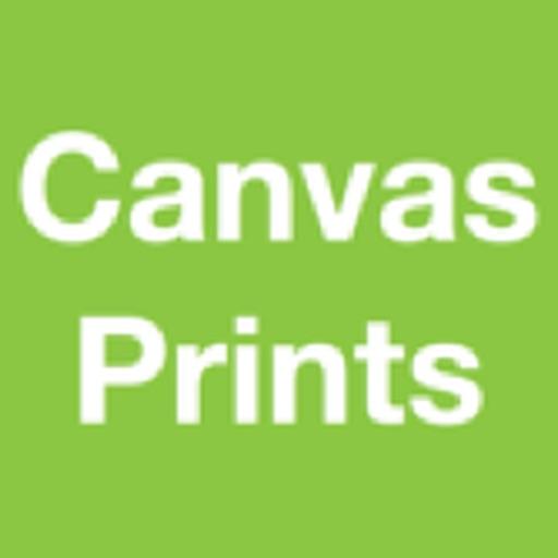 Canvas Prints: Museum Quality