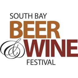 South Bay Beer Wine Fest 2020