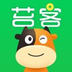 苔客-自购省钱分享赚钱的旅游app