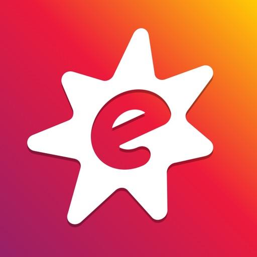 Elanation Fun Sport Challenges